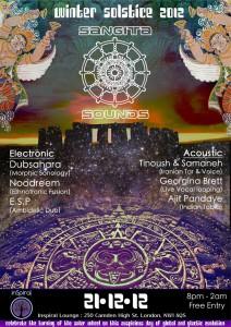 Sangita-Sounds-21.12.12-@-Inspiral-v8-
